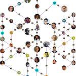 Sapien Network - Dự án ICO tiềm năng nhất tháng 4