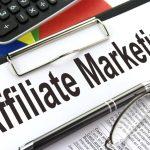 Cách kiếm tiền online với Mobe affiliate