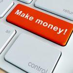 Những giải pháp thay thế kiếm tiền Youtube
